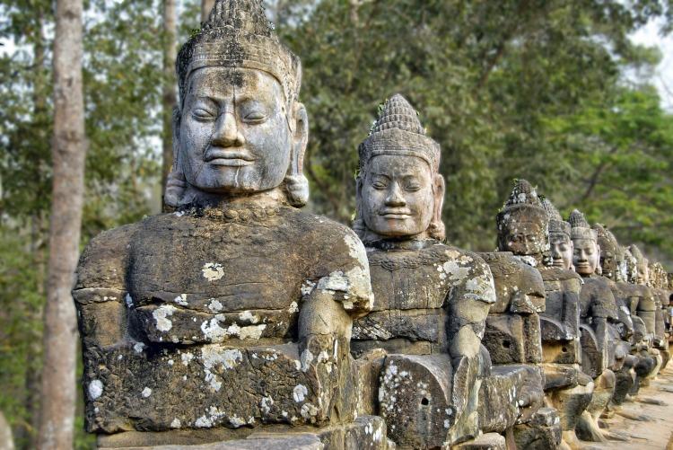cambodia-2388088_1920