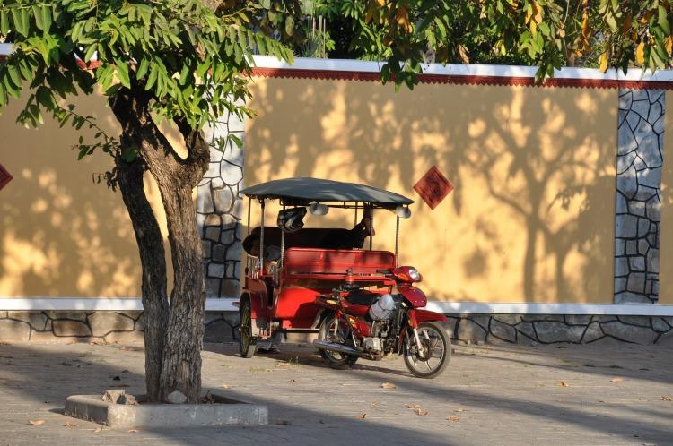 cambodia-572397_1920